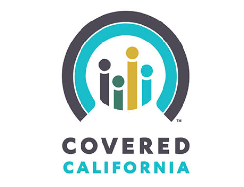 Covered Ca Seeing Fewer Problems Than Healthcare.gov