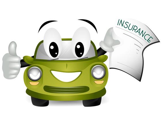 Divel Auto Insurance